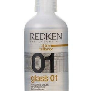 Hair serum  redone 01
